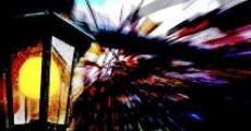 Película Multi Colours: Verhalen uit Hatert