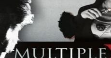 Película Multiplex