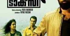 Ver película Taxi en Mumbai