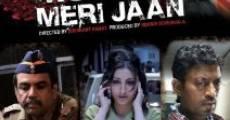 Película Mumbai Meri Jaan