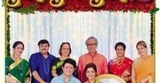 Película Mumbai Pune Mumbai 2