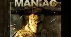 Filme completo Mummy Maniac