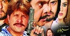 Película Munafiq