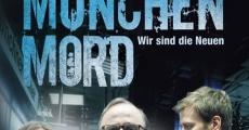 Filme completo München Mord