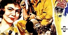 Ver película Munchausen en África