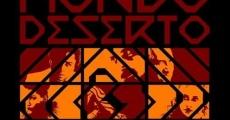 Película Mundo Deserto de Almas Negras