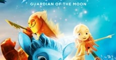 Filme completo Mune, le gardien de la lune