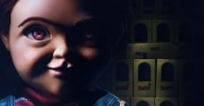 Child's Play streaming