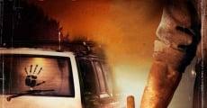 Filme completo Munger Road