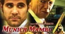 Película Munich Mambo