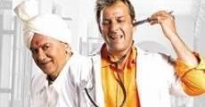 Munna Bhai M.B.B.S. streaming