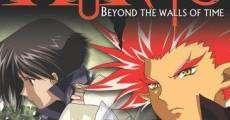 Ver película Munto 2: Beyond the Walls of Time