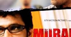 Muran (2011) stream