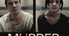 Murder (2012) stream
