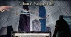 Película Murder Book