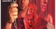 Murder Loves Killers Too (2009) stream