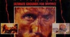Película Murder: Ultimate Grounds for Divorce