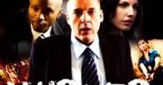 Murder101 (2014)