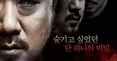 Ver película Murderer