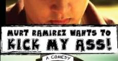 Filme completo Murt Ramirez Wants to Kick My Ass