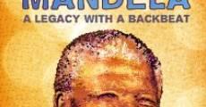 Music for Mandela (2013) stream