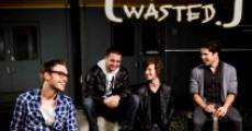 Music. Love. Wasted. (2011) stream