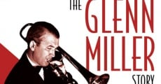 The Glenn Miller Story film complet