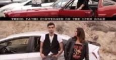 Película Mustang Love