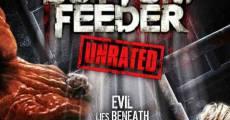 Filme completo Bottom Feeder
