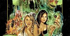 Return to Nuke 'Em High. Volume 1