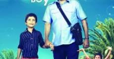 Película Mutthi Bhar Sapne