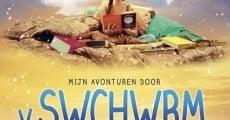 Película My Adventures by V. Swchwrm