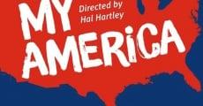 Película My America