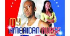My American Nurse 2 (2010)
