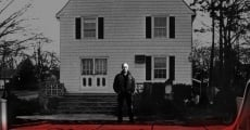 My Amityville Horror film complet
