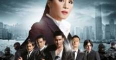My Best Bodyguard (2010) stream