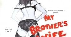 Película My Brother's Wife