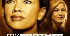 Filme completo Entre Irmãos