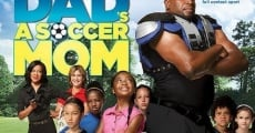 Filme completo My Dad's a Soccer Mom