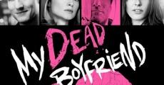Filme completo My Dead Boyfriend