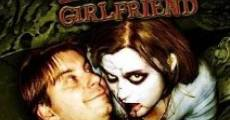 Película My Dead Girlfriend