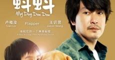 Película My Dog Dou Dou