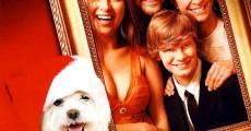 Filme completo My Dog's Christmas Miracle