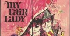 My Fair Lady film complet