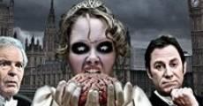 Película My Fair Zombie
