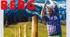 Mein erster Berg - ein Rigi Film (2012) stream