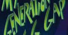 Ver película My Generation G... G... Gap