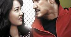 Nae Kkangpae Kateun Aein (My Girlfriend as a Gangster) (My Dear Desperado) (2010) stream