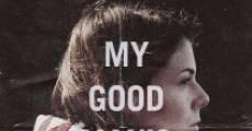 My Good Man's Gone (2015) stream