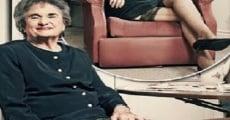 Película My Granny the Escort